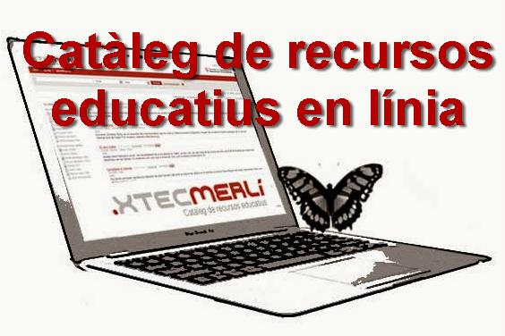 Recursos on-line