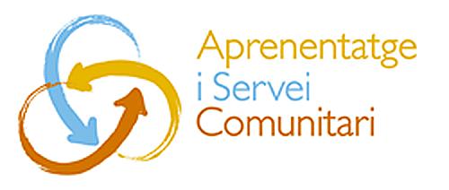 Servei Comunitari