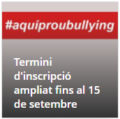 aquipjroubullying