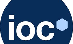 Recursos educatius del IOC per a l'ESO i al Batxillerat