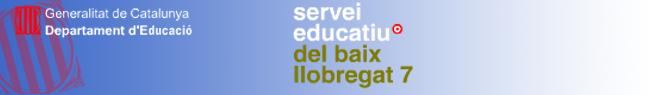 SE Baix Llobregat 7