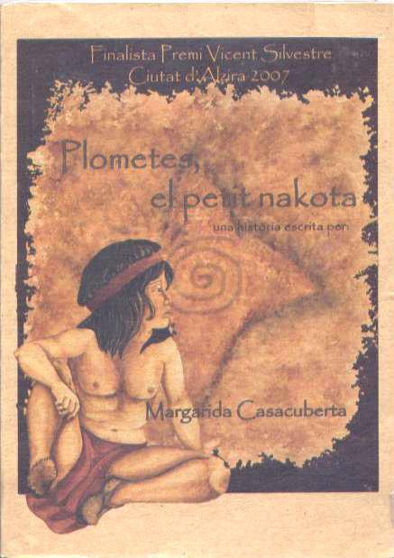 plometes3