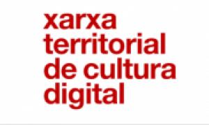 Jornada de cloenda TDCi XTCD