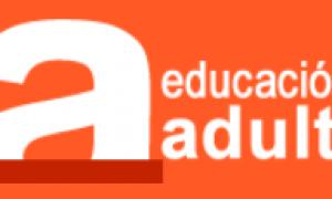 Recursos Centres Formació Adults