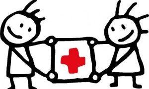 Col·laboració amb Creu Roja - Institut Joan Oró