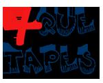 Més Que Tapes